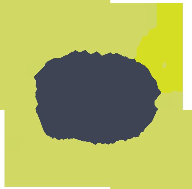 Juniperus Logo by Bora Shehu