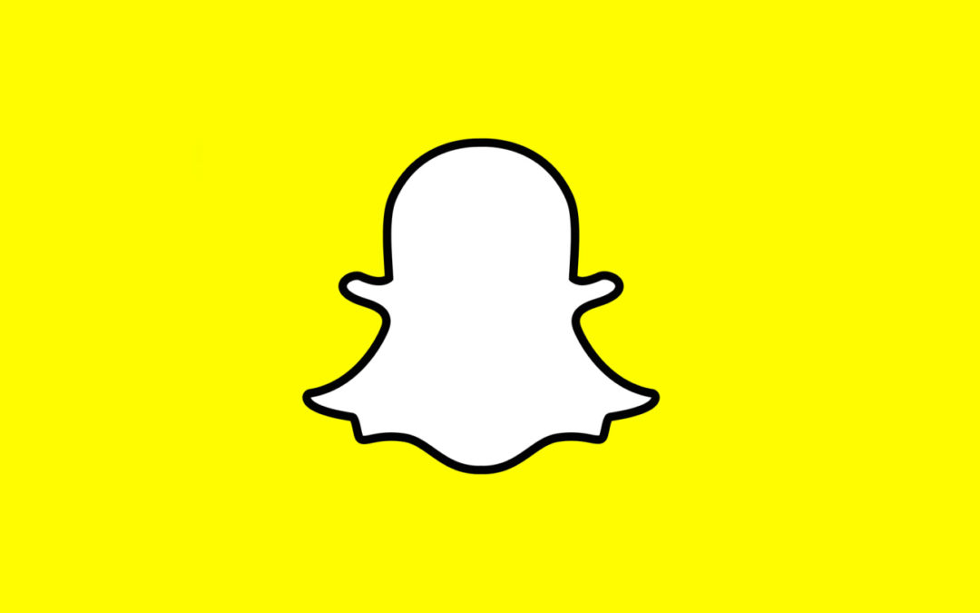 2016: The Year of Snapchat