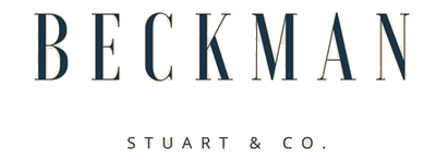 Beckman Stuart & Co.