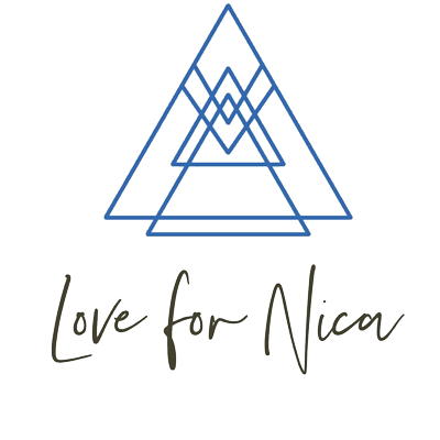 Love for Nica