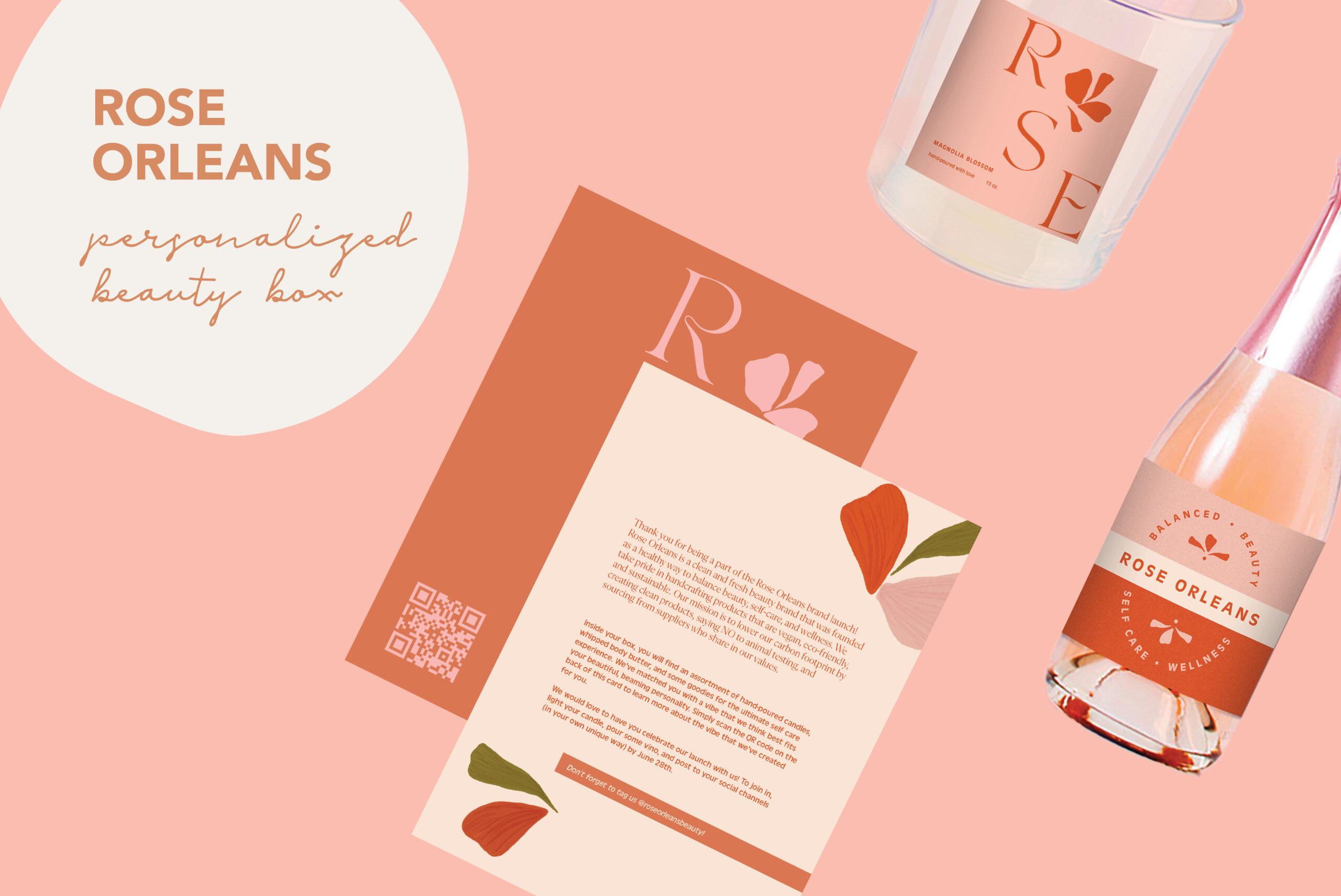 Rose Orleans - Juniperus Blog